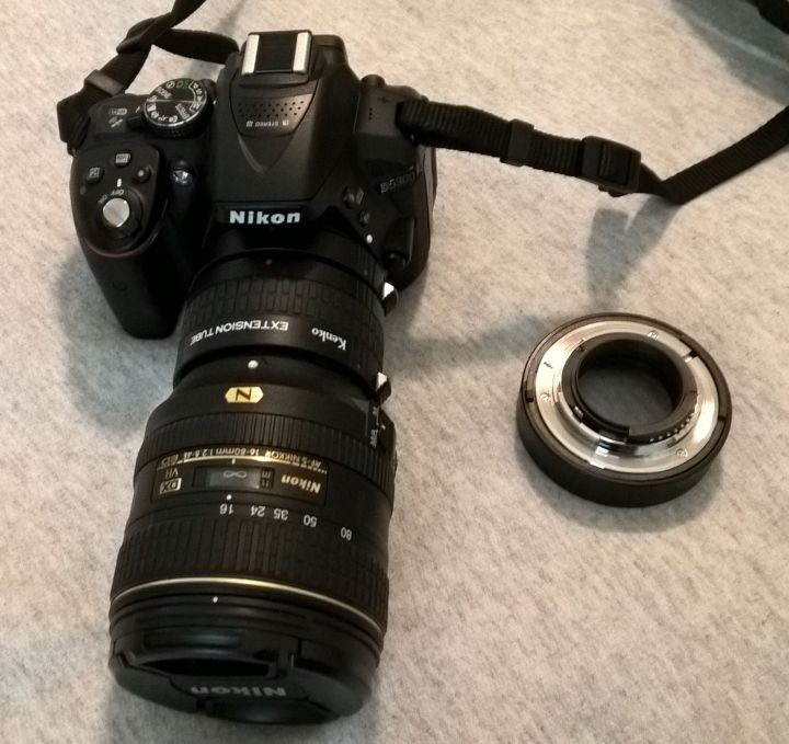 ExtensionTubesOnCamera