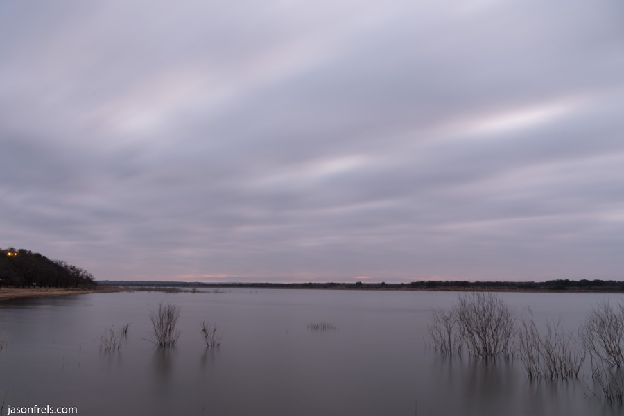 Clouds-Lake-Brownwood-2