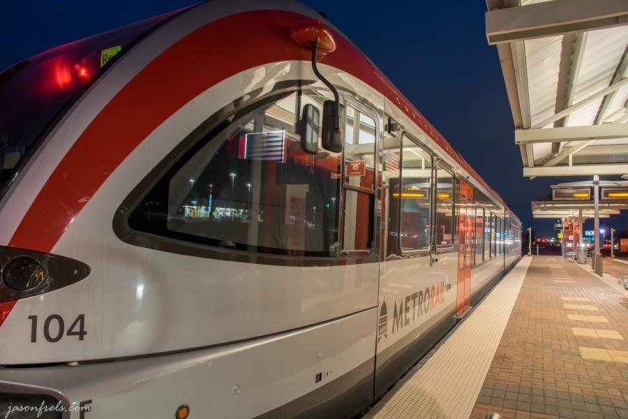 Leander-Cap-Metro-Train-1