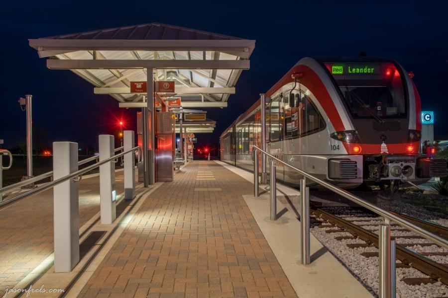 Leander-Cap-Metro-Train-2