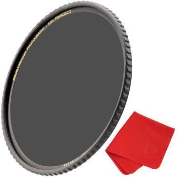 10 Stop ND Filter (screw on)