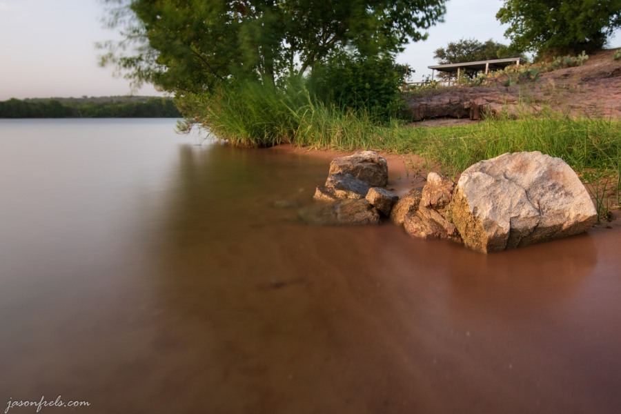 Long-Exposure-Inks-Lake-Rocks-3