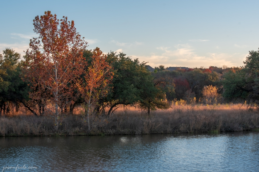 Brushy-Creek-Park-Texas-2