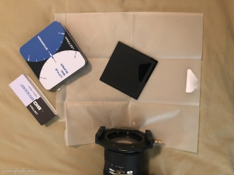 Lee-Filter-Kit-5