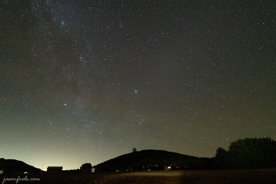 Mcdonald-Observatory-Night-Sky-3