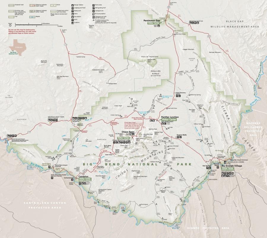 BIBEmap1
