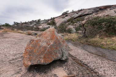 Enchanted-Rock-State-Natural-Area-2