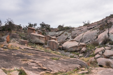 Enchanted-Rock-State-Natural-Area-3