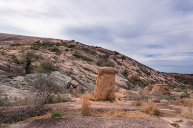 Enchanted-Rock-State-Natural-Area-4