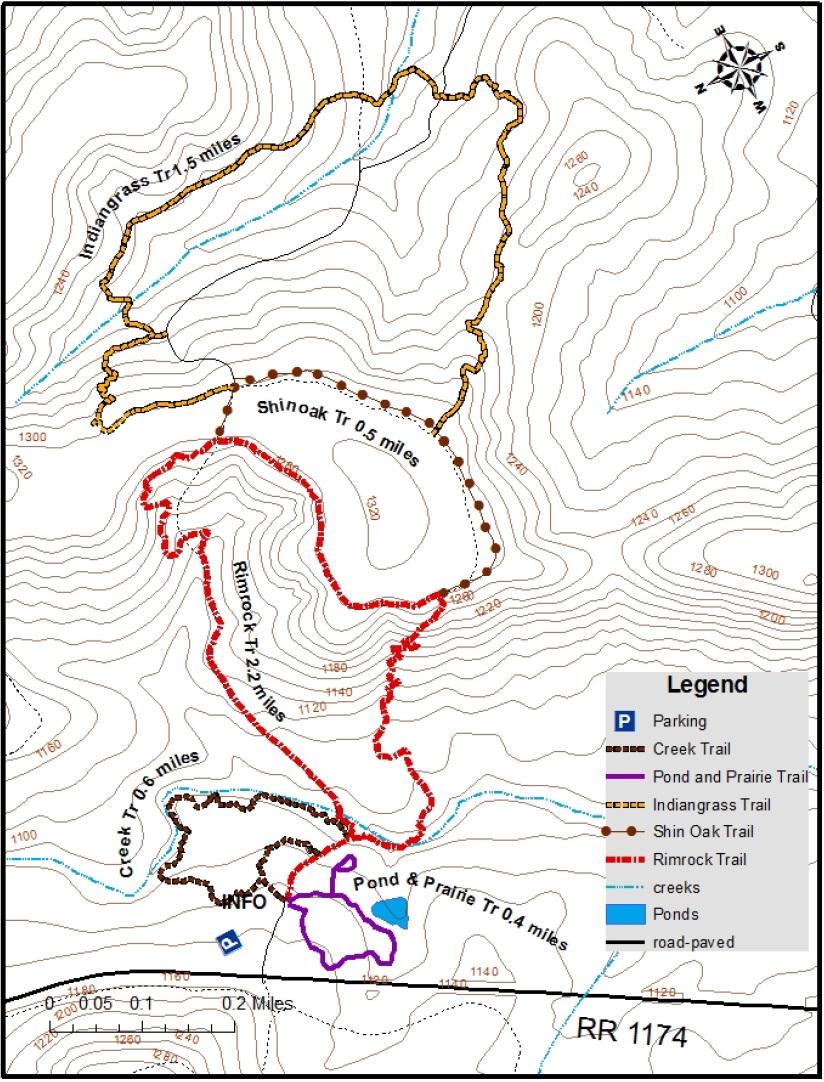 BCNWR-TrailMap