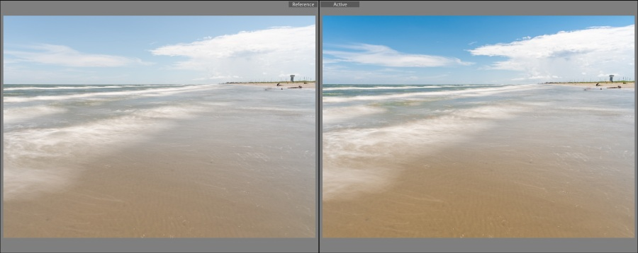 ND-Filter-Before-After
