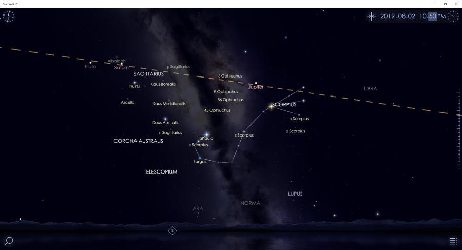StarWalker-Screen-Cap