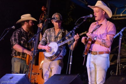 Leander-Bluegrass-Festival-Bottom-Dollar-String-Band-3