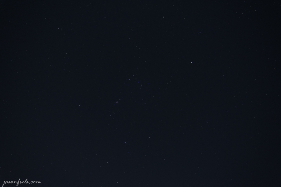 50mm_Orion