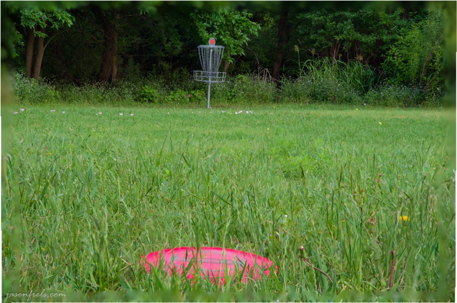 Uncropped-Disc-Golf-Picture