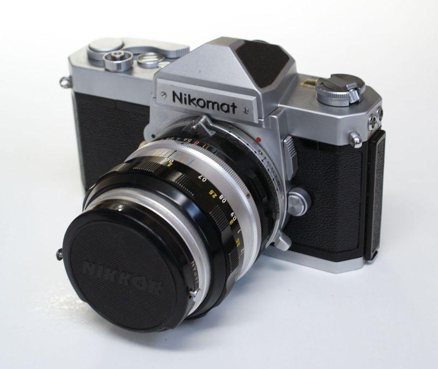 1200px-nikon_nikomat_ft_01