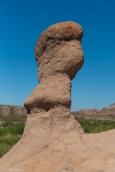 Big-Bend-Ranch-SP-Hoodoo-L-1