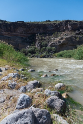 Big-Bend-Ranch-SP-Rio-Grande-L-1